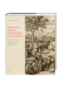 Religionsbilder der frühen Aufklärung